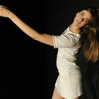 Professional Development/DanceWorkshop with Maria Nilsson Waller