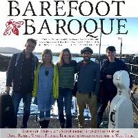 Barefoot Baroque