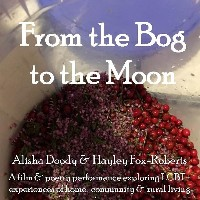 From the Bog to the Moon