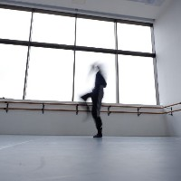 Anonymous - META4 Dance Compay