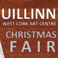 Uillinn Christmas Fair