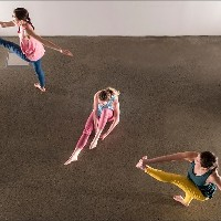 Helica - Uillinn Dance Season