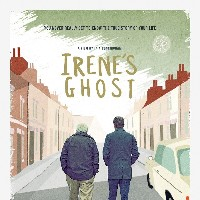 First Fortnight - Irene's Ghost