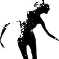 Le Ballet de la Nuit (12th hour)
