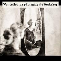 Wet Collodion