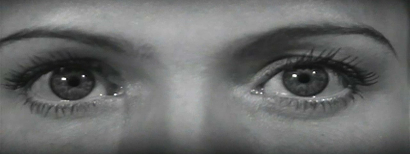KATHLEEN, 2014, video still - Detail
